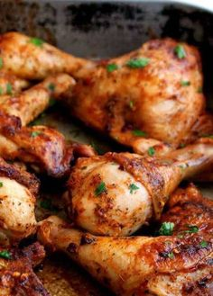 A great recipe for an authentic Portuguese chicken, this recipe for peri peri chicken is easy, delicious and paleo friendly. food recipe Share and Enjoy! Paleo Chicken Recipes, Curry Recipes, Paleo Recipes, Great Recipes, Dinner Recipes, Cooking Recipes, Oven Recipes, Nandos Chicken Recipe, Paleo Dinner