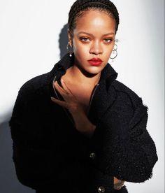 Looks Rihanna, Best Of Rihanna, Rihanna Style, Rihanna Images, Rihanna Outfits, Brown Skin Girls, Bad Gal, Rihanna Fenty, Rhythm And Blues