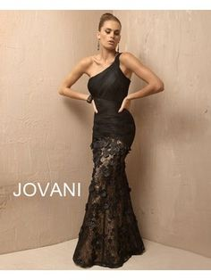 Jovani 5979 - Jovani Evening - Mothers & Evening Madame Bridal #timelesstreasure