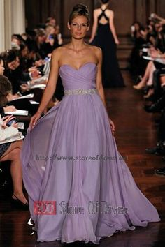 Love this style for bridesmaids/moh dress