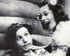 Dime A Dance (1937) Danny Kaye's First Film, Imogene Coca's Second Film & June Allyson's Fourth Film (A Short) Danny Plays Eddie