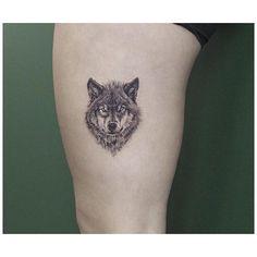 """""""#Tatuaje #Tattoo """""""