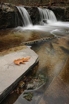 Sawmill Creek Twin Falls