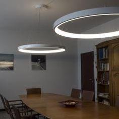 Illuminazione Ufficio Direzionale.16 Fantastiche Immagini Su Progetto Uffici Banca Lugano Nel