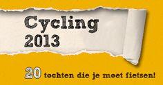 cyclos 2013