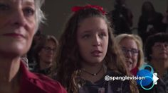 Hillary's Townhall in Haverford PA Where She Stages Question with Child ...