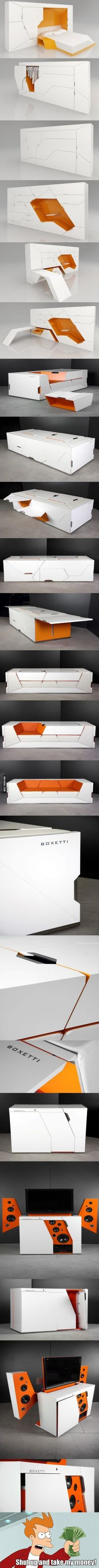 Hallway furniture b&m  aasiign aadesiign on Pinterest