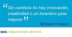 #InnovaQuotes #citas #quotes #innovación #emprendedores #startups