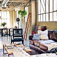 Like lofts