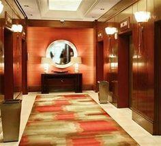 compare.amazingvacationstoday.com - Luxury Suites International at The Signature