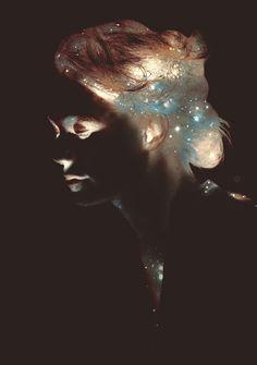 stellarscapes