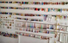 Pieces de rechange pour des lustres en verre de Murano: Catalogue des piéces…