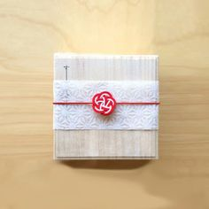 Hikidemono Source by Custom Packaging Boxes, Paper Packaging, Jewelry Packaging, Gift Packaging, Packaging Design, Japanese Packaging, Wedding Illustration, Weaving Designs, Japan Design