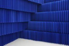 molo design · modular softblocks indigo blue