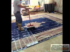 Require Perfect Cleaners to Clean Your Precious Rugs