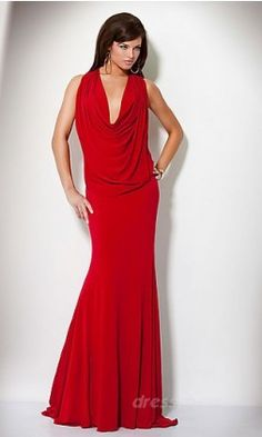 Dresses Dresses Dresses!!!!!!!!!