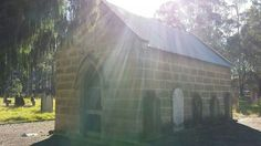 St Patrick's Cemetery,Parramatta South Australia, Western Australia, Tasmania, Cemetery, St Patrick, Sydney, Past, History, Photos