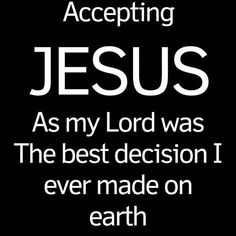 The Christian Faith, Beliefs And Its History – CurrentlyChristian Jesus Christ Quotes, Biblical Quotes, Religious Quotes, Bible Verses Quotes, Spiritual Quotes, Faith Quotes, Positive Quotes, Bible Scriptures, Prayer Verses