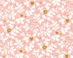 Brambleberry roze