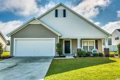 165 Jenna Macy Drive, Conway, SC 29526. $200,000, Listing # 1517727. See homes for sale information, school districts, neighborhoods in Conway.