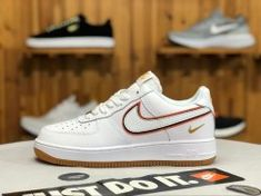 pretty nice a5a6e 8242a Cheap Nike Air Force 1 Running Shoes