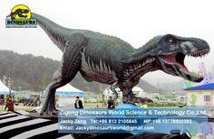 Real Dinosaur Eggs | Animatronic dinosaurs, Dinosaur alive ,real dinosaurs, best dinosaurs ...