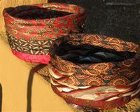 Decorate It! - 101 Necktie Crafts You Have to Try (Part 4)