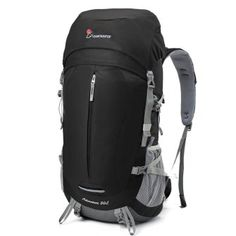 When anyone take a decision for hiking and travelling he must need to take hiking backpack as a partner. It is very helpful for hiker.