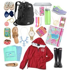 Back to school. It's still summer I don't know why I'm pinning this!