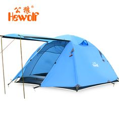 Beach Camping Supplies Promotion-Shop for Promotional Beach ...