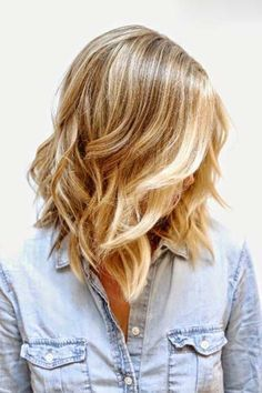 20 Styles for Short Curly Hair   The Best Short Hairstyles for Women 2015