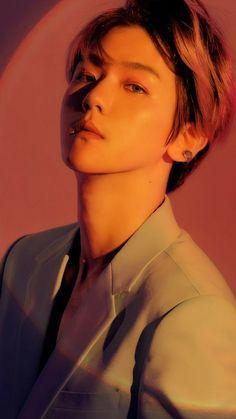 Exo Wallpaper Hd, Baekhyun Wallpaper, K Pop, Exo For Life, Kim Junmyeon, Chinese Boy, Chanbaek, Asian Men, K Idols