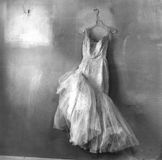 keith carter jessamine gown