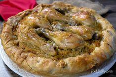 Kai, Cheesesteak, Shrimp, Ethnic Recipes, Desserts, Food, Tailgate Desserts, Deserts, Essen