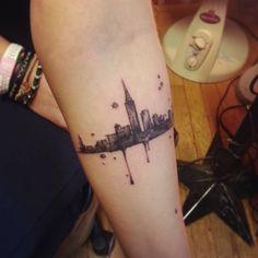 tatuajes en el antebrazo - Buscar con Google