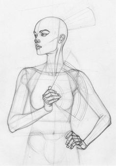https://www.facebook.com/Bowh7/photos/?tab=album&album_id=520981004755002 #anatomy #hands #arms