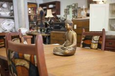 The Best Vintage And Second Hand Furniture Stores In Toronto | Pinterest |  Toronto