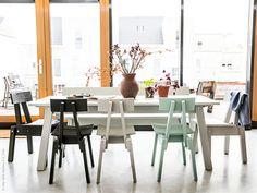 Tavolo Tulip Ikea : 26 best industriell images home decor ikea hacks minimalism