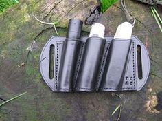 leather edc belt pouch                                                       …