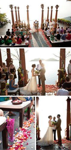 costa rica weddings   Costa Rica Wedding Photographers 3, real weddings ideas and trends
