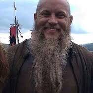 Season 4 - Vikings where King Ragnar will make  his exit and leaves the show for good.