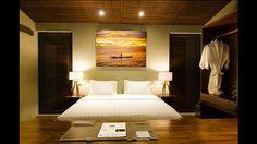 Suite room Bali, Room, Furniture, Home Decor, Bedroom, Decoration Home, Room Decor, Rooms, Home Furniture