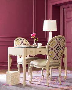 Caroline Office Furniture