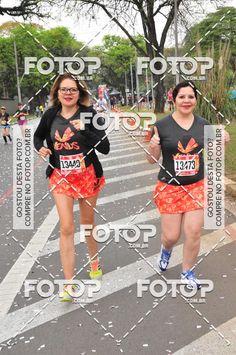 Compre suas fotos do evento Corrida Venus 15k - SP no Fotop