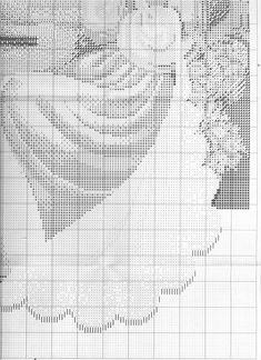 L&L.20_Nantucket Rose_5/5