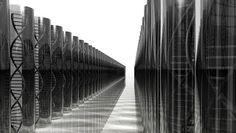 Linguagem de programação de bactérias é criada pelo MIT  Ray Kurzweil já previra que em menos de 40 anos alteraríamos o organismo como se altera um software. Eis que surge a linguagem de programação de organismos.  As previsões sobre a imortalidade e singularidade tecnológica de Ray podem estar mais próximas de se concretizarem. Pesquisadores do MIT criaram uma linguagem de programação que permitirá que qualquer um codifique circuitos complexos dentro do DNA de células vivas. Isso…