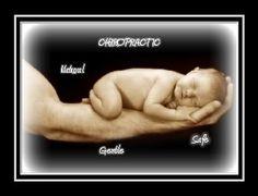 Chiropractic Baby Graphics Code   Chiropractic Baby Comments ...