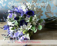 3-anemone-campanula.jpg (600×487)