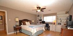 Bedroom Fan, Best Ceiling Fans, Furniture, Home Decor, Decoration Home, Room Decor, Home Furnishings, Home Interior Design