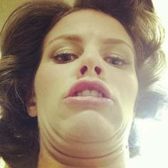 The 37 Most Embarrassing Celebrity Selfies